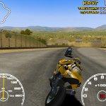 Скриншот Crescent Suzuki Racing – Изображение 2