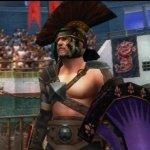 Скриншот Gladiator Begins – Изображение 8