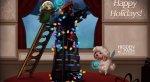 Разработчики поздравили игроков с Рождеством и Новым годом. - Изображение 25
