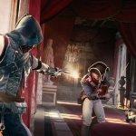 Скриншот Assassin's Creed Unity – Изображение 27