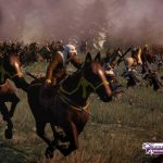 Скриншот Total War: Shogun 2 - Fall of the Samurai – Изображение 7