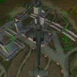 Скриншот Apache Longbow Assault – Изображение 22