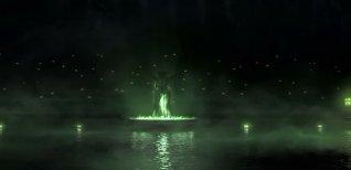 Destiny: The Dark Below. Видео #1