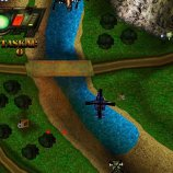 Скриншот Rockets Grinder