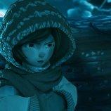 Скриншот Silence