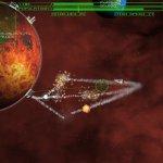 Скриншот Planetary Defence – Изображение 4