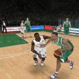 Скриншот Planet Basket 2009 2010 – Изображение 5