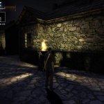 Скриншот Shade: Wrath of Angels – Изображение 127