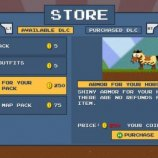 Скриншот DLC Quest
