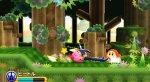 Рецензия на Kirby: Triple Deluxe - Изображение 5