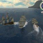 Скриншот Age of Pirates: Caribbean Tales – Изображение 82