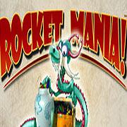Обложка Rocket Mania! Deluxe