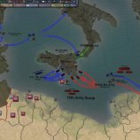 Скриншот Hearts of Iron III: Their Finest Hour – Изображение 9