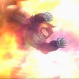 Скриншот Superman Returns