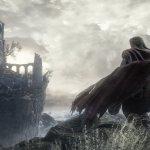 Скриншот Dark Souls 3 – Изображение 35