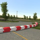 Скриншот rFactor 2