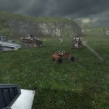 Скриншот Empires