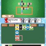Скриншот Math Play – Изображение 3