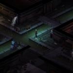 Скриншот Shadowrun Returns: Dragonfall – Изображение 3