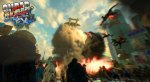 Дополнение для Dead Rising 3 сведет героев других игр Capcom - Изображение 14