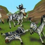 Скриншот SimAnimals Africa – Изображение 7