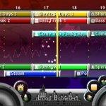 Скриншот Mix Superstar – Изображение 3