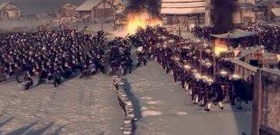 Total War: Attila. Видео #4