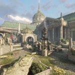 Скриншот Gears of War 3: Fenix Rising – Изображение 2