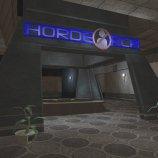 Скриншот Deus Ex: Invisible War – Изображение 3