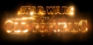Star Wars: The Old Republic. Видео #18