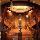 Скриншот 1912: Titanic Mystery