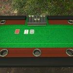 Скриншот Tabletop Simulator – Изображение 9