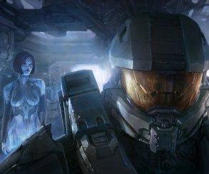 Главный дизайнер Halo 4 перешел на работу в Visceral Games