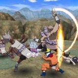 Скриншот Naruto: Gekitou Ninja Taisen 4
