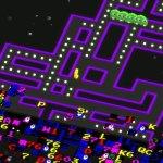 Скриншот Pac-man 256 – Изображение 8