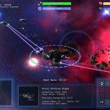 Скриншот Solar Defense – Изображение 7