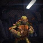 Скриншот Teenage Mutant Ninja Turtles: Out of the Shadows – Изображение 4