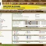 Скриншот Out of the Park Baseball 13 – Изображение 11