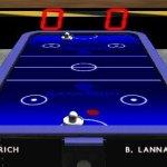 Скриншот Arcade Air Hockey & Bowling – Изображение 34