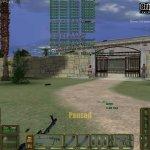 Скриншот Brigade E5: New Jagged Union – Изображение 39