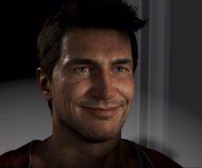 Важно: микротранзакции в Uncharted 4 не влияют на геймплей