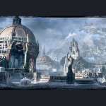Скриншот Gears of War: Judgment – Изображение 26