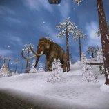 Скриншот Carnivores: Ice Age – Изображение 2