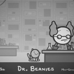 Скриншот Mew-Genics – Изображение 13