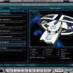 Скриншот Galactic Civilizations II: Dark Avatar – Изображение 2