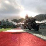 Скриншот MotoGP 10/11 – Изображение 24