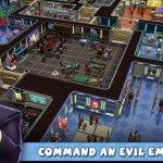 Скриншот Evil Genius Online – Изображение 3