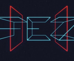 Ссора в твиттере отменила разработку Fez II