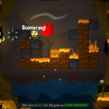 Скриншот Vertical Drop Heroes – Изображение 7