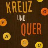 Скриншот Kreuz & Quer NL